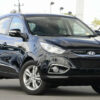 2013_hyundai_ix35_used_6296096_1_at