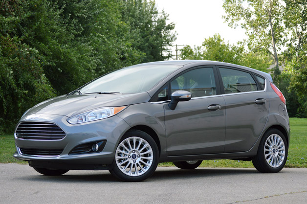 rent-a-car-FORD-FIESTA-1.0-ECOBOOST3