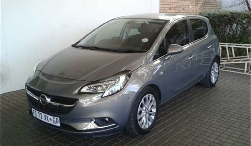 rent-a-car-OPEL-CORSA-COSMO2-798×466