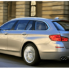 rent-a-car-bmw-5-min