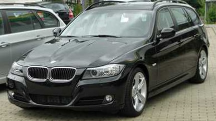 rent-a-car-bmw-min